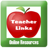 Teacher Links - Online Resources