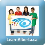 Learn Alberta - Online Reference Centre