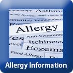 tp_allergy