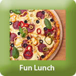 tp_fun-lunch