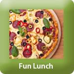tp_fun-lunch