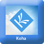 Koha Online Catalogue