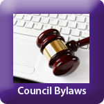 tp_school_council_bylaws