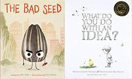 Seed and Idea