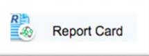 Secure Digital Report Card